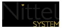 Nittel System